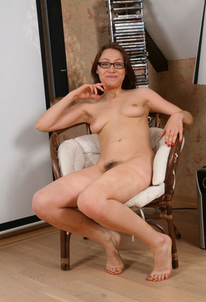 Apologise, but, Mature hairy glasses pussy porn pics apologise, but