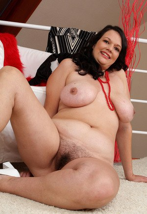 Trying threesome wife