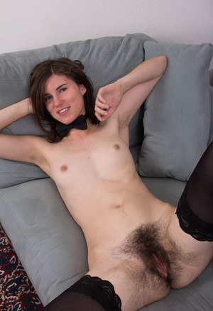 horny little young skinny girl sex